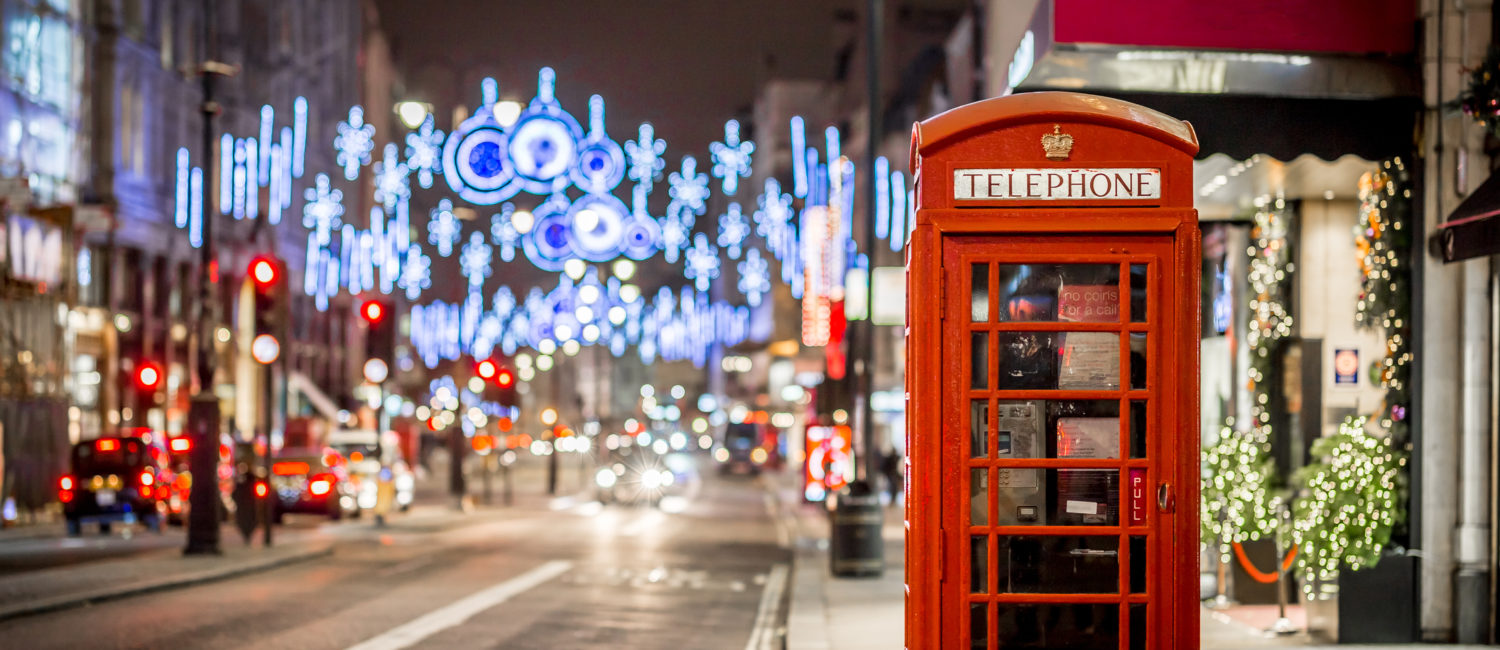 London-at-Christmas--Shutterstock-1500x650